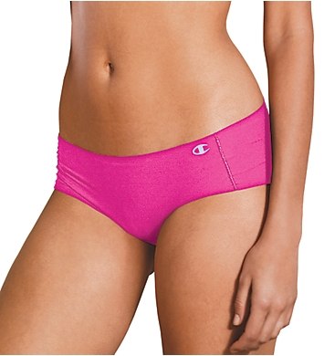 Champion Absolute Brief Panty