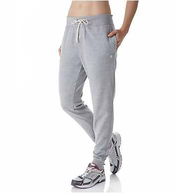 Champion French Terry Jogger Pant