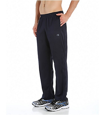Champion PowerTrain Knit Training Pant
