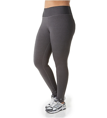 Champion Absolute Plus Size Tight with SmoothTec Band