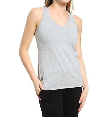 Champion Authentic Jersey V-Neck Tank