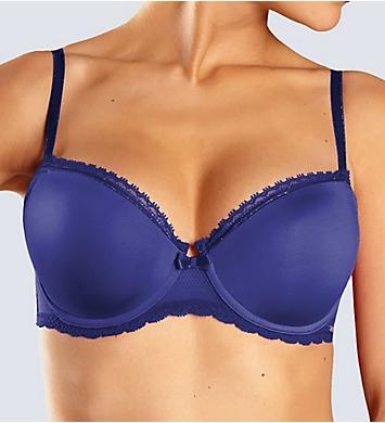 Chantelle Parisian Demi T-Shirt Bra