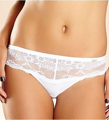Chantelle Idole Bikini Panty