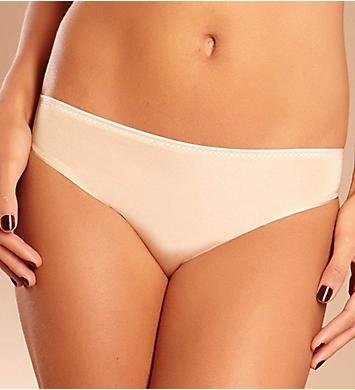 Chantelle Invisible Bikini Panty
