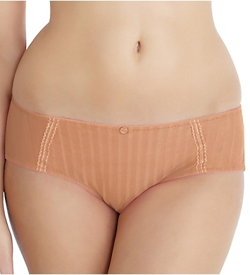 Cleo by Panache Maddie Short Panty