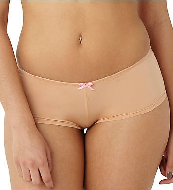 Cleo by Panache Koko Icon Brief Panty