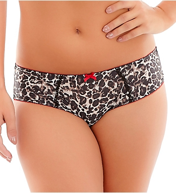Cleo by Panache Breeze Brief Panty