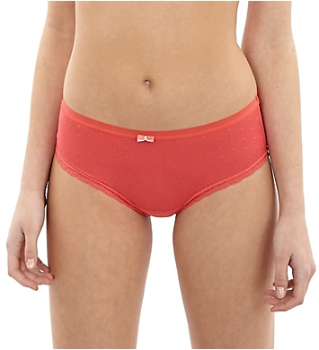 Cleo by Panache Tilda Brief Panty