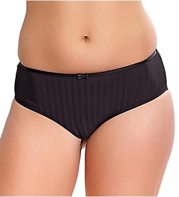 Cleo by Panache Lexi Brief Panty