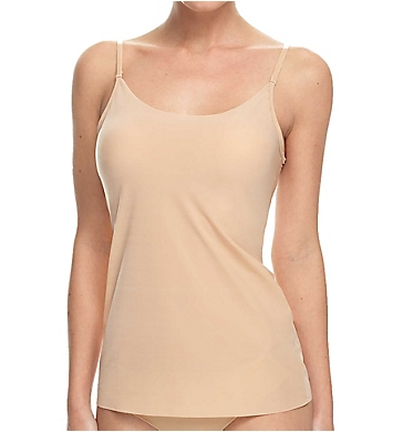Commando Whisper Camisole