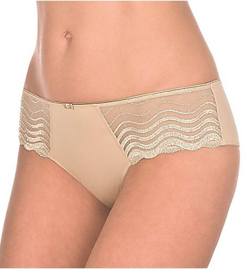 Conturelle Soft Touch String Panty