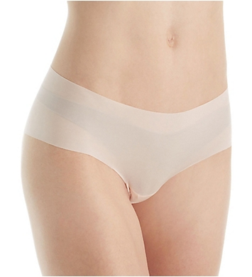 Cosabella Aire Hotpant Panty