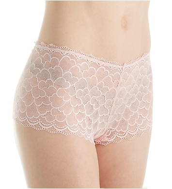 Cosabella Paul & Joe Corinne Low Rise Hotpant Panty
