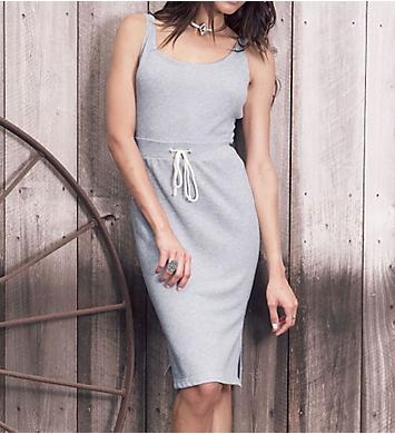 Cosabella CSBLA Dakota Tank Dress