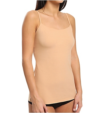 Cosabella Edge Cotton Camisole