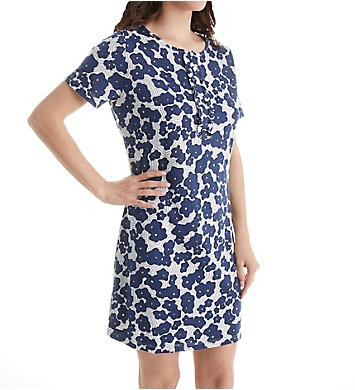 Cosabella Paul & Joe Emma Sleep Pajama Dress
