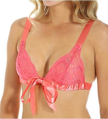 Cosabella Fetherston Soft Bra