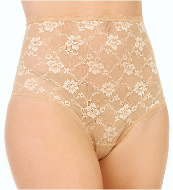 Cosabella Glam Sexy Contour Shaper Thong