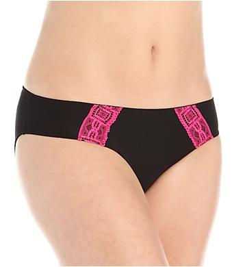 Cosabella Messenia Low Rise Bikini Panty