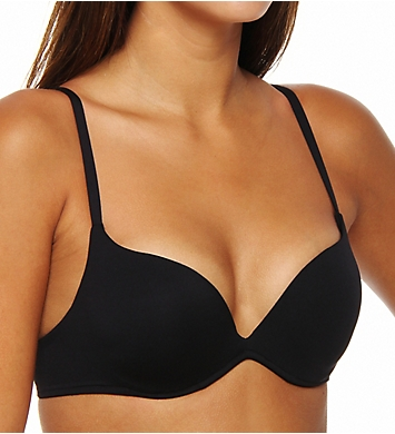 Cosabella Marni Push-Up Plunge Bra