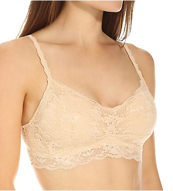 Cosabella Never Say Never Padded Sweetie Bra