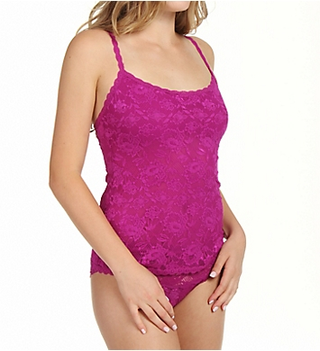 Cosabella Never Say Never Sassie Camisole