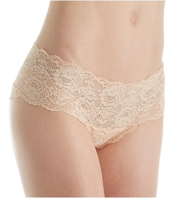 Cosabella Never Say Never Hottie Hotpant Panty - 3 Pack