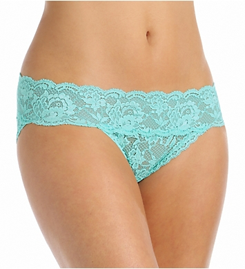 Cosabella Never Say Never Tootsie Low Rise Bikini Panty