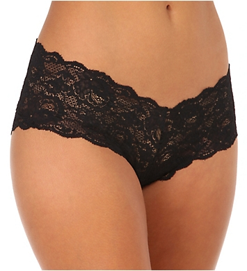 Cosabella Never Say Never Naughtie Low Rise Hotpant Panty