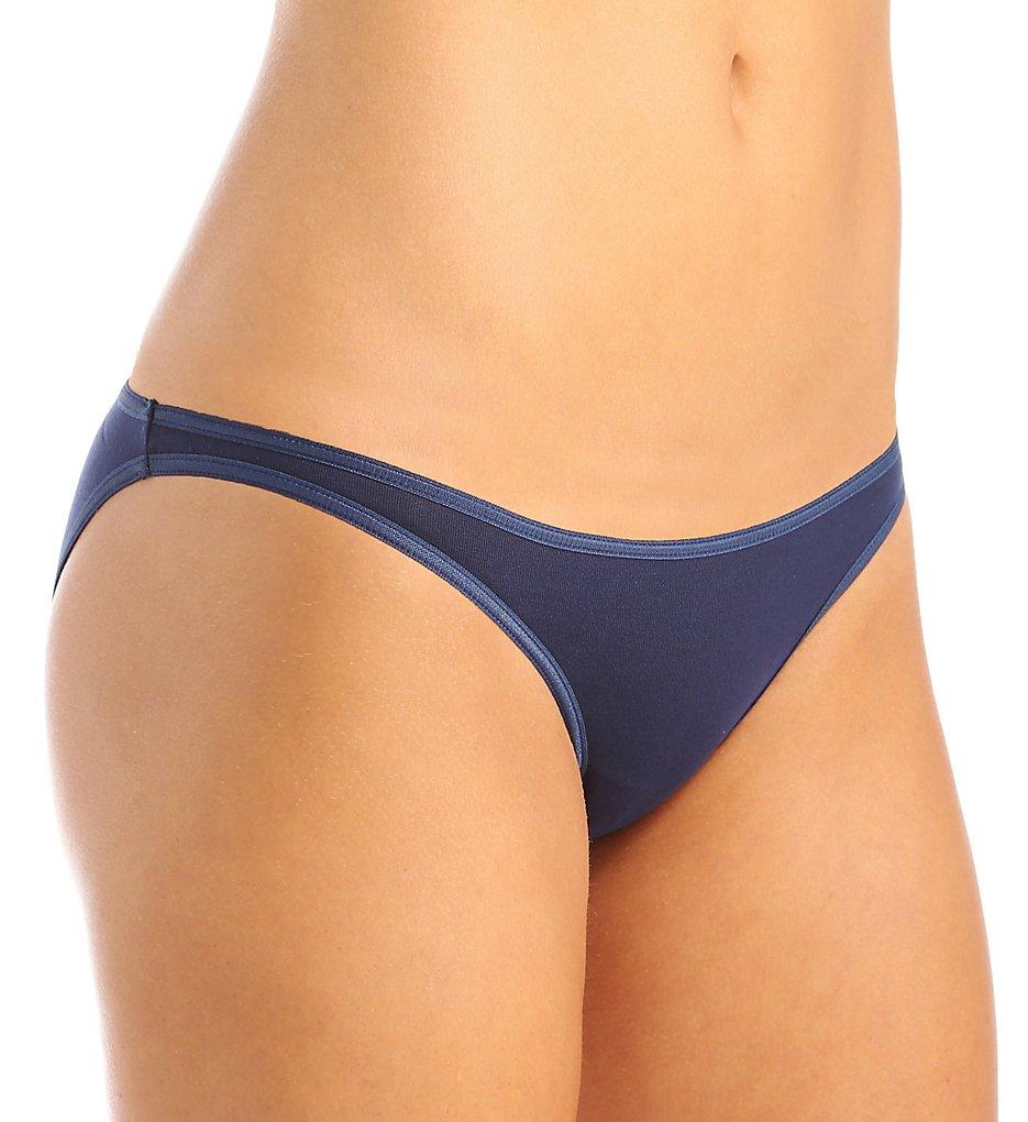 soire low bikini Cosabella rise