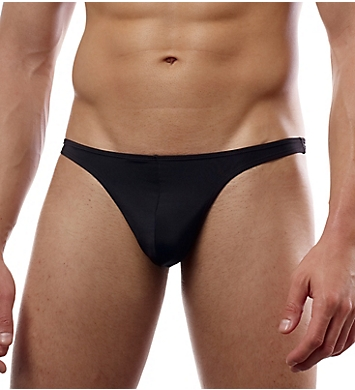 Cover Male Barely There Comfort Thong