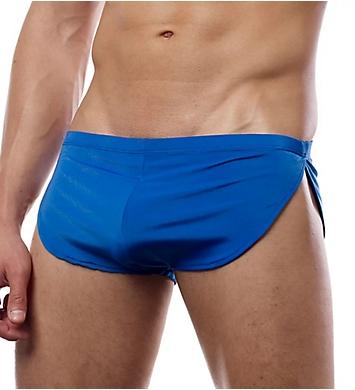 Cover Male Defining Running Short