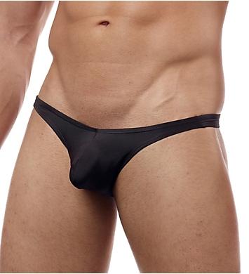 Cover Male Pouch Enhancing Brazilian Bikini