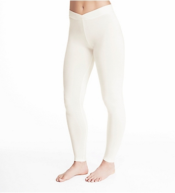 Cuddl Duds Softwear with Stretch Legging