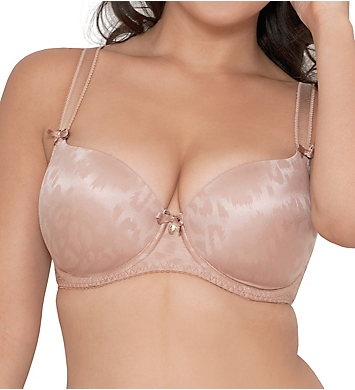 Curvy Kate Smoothie Balconette Bra