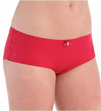 Curvy Kate Smoothie Brief Panty
