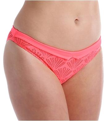 Curvy Kate Siren Mini Brief Swim Bottom