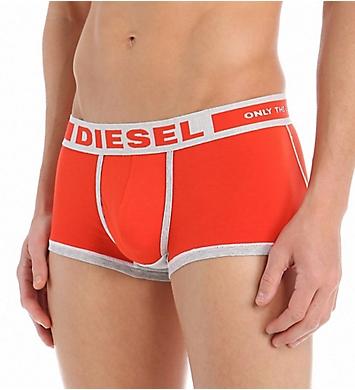 Diesel Hero Cotton Modal Trunks