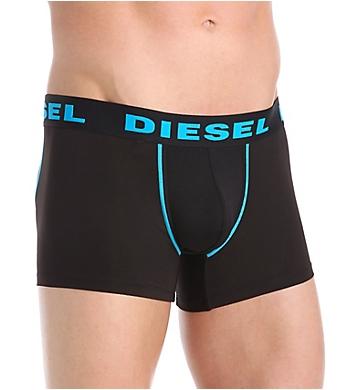 Diesel Hero-T Cool360 Performance Boxer Briefs