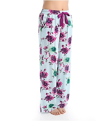 DKNY Spring Forward Drawstring Sleep Pant