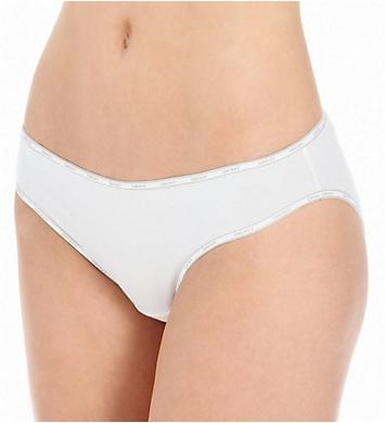 DKNY Comfort Classics Bikini Panty