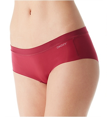 DKNY Fusion Hipster Panty