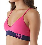 Energy Seamless Bralette