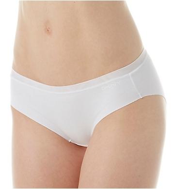 DKNY Downtown Cotton No Visible Panty Line Bikini Panty