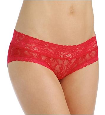 DKNY Signature Lace Bikini Panty Gift Package