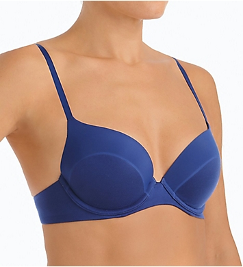 DKNY Fusion Custom Lift Push-Up Bra