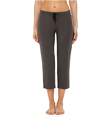 DKNY Urban Essentials Capri