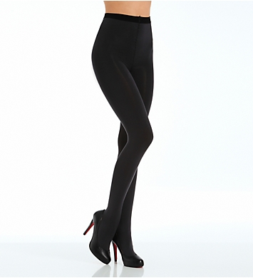 DKNY Hosiery Color Play Reversible Tight