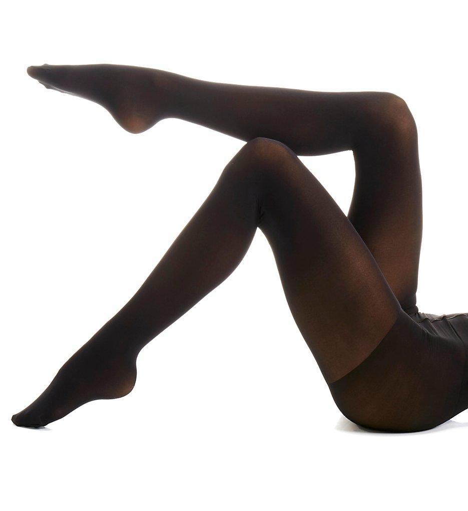 Control Top Pantyhose Opaque 46