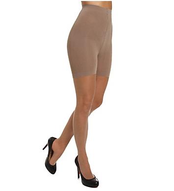 Donna Karan Ultra Sheer Toner Hosiery